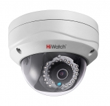 DS-I221(2.8mm) Dome kamera 2MP od Hikvision