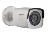 DS-T200(2.8mm) Analog HD TVI 2MP kamera od Hikvision