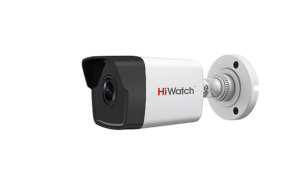 DS-I430(2.8mm) 4MP kamera od Hikvision