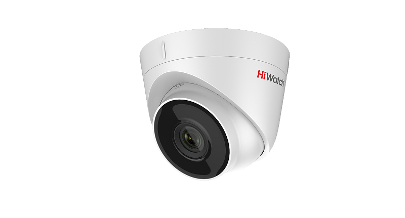 DS-I433(2.8mm) 4MP kamera od Hikvision