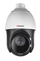 DS-P2420IP PTZ Outdoor kamera 2MP od Hikvision