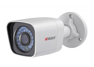 DS-I330(2.8mm) 3MP kamera od Hikvision